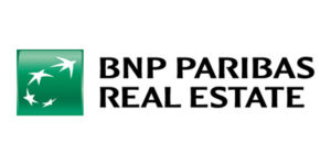 logo-bnp-parisbas-real-estate