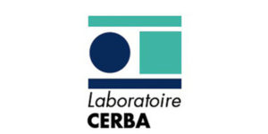 logo-laboratoire-cerba