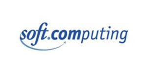 logo-soft-computing
