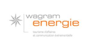 logo-wagram-energie